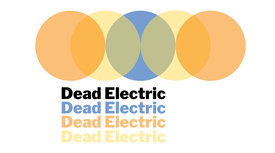 Dead Electric