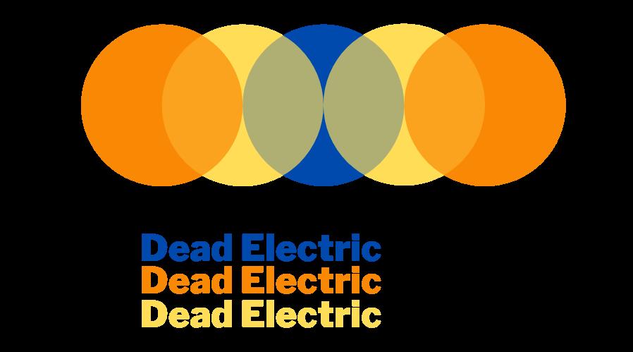 Dead Electric